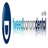 Tweed Banora Dental