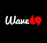 Wave69