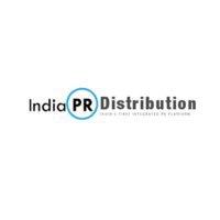 Indiaprdistribution