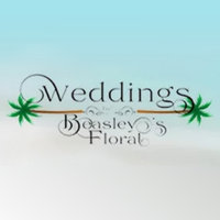 Weddings by Beasley's Floral