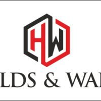 HOLDS & WALLS GmbH