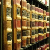 David Keast Law Office