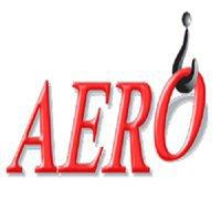 Aero Material Handling of St Paul