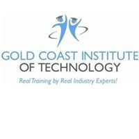 Gold Coast Institute of Technology