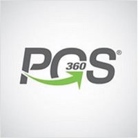 PGS 360 - 3PL Logistics Warehouse Ecommerce Fulfillment Services of Los Angeles