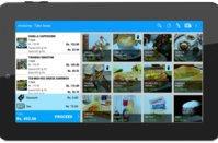 Affordable Billing Software