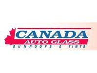 Canada Auto Glass