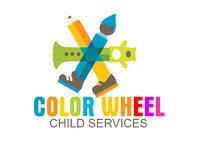 Color Wheel Child Services