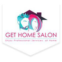 Get Home Salon