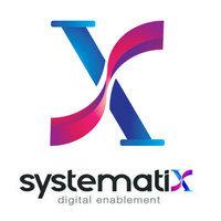 Systematix Infotech Pvt. Ltd.