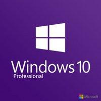 Buy Genuine Microsoft Software windows 10 key office 2016  key