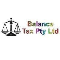Balance Tax Pty Ltd
