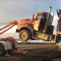 Poppe Trucking Service & Towing