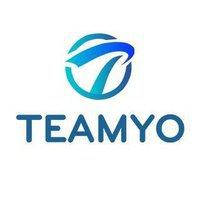 Teamyoglobal
