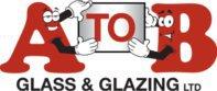 A To B Glass & Glazing Ltd