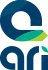 Ari Retail Management Software