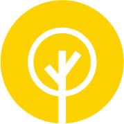 Treebs Dreamakers - Agência especializada em casamentos e destination wedding