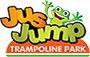 JusJump Trampoline Park