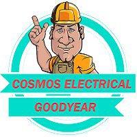Cosmos Electrician Good Year