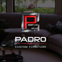 Padro Custom Furniture