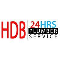 HDB 24HRS Plumber Service