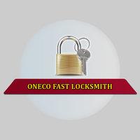 Oneco Fast Locksmith