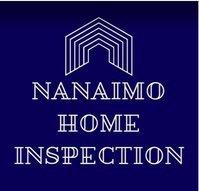 Nanaimo Home Inspection