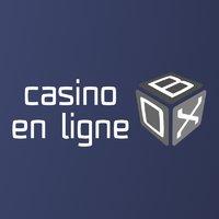 Casino en ligne BOX