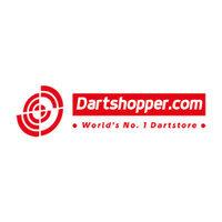 Dartshopper