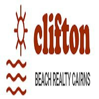 Clifton Beach Reality