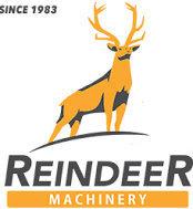 Reindeer Flour Mill, Pulverizers Manufacturers Ahmedabad