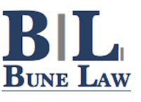 Bune Law