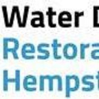 Water Damage Restoration Hempstead