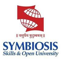 Symbiosis Skills and Open University in Pune