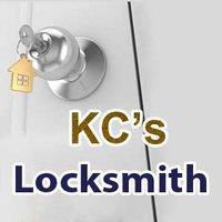 KC's Locksmith