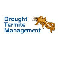 Drought Termite Management