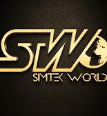 Simtek World Ltd