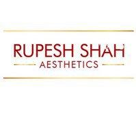 Rupesh Aesthetics