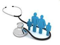 Dickosta Health Care