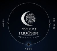 Moon Mother Productions