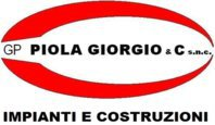GP Piola Giorgio e C. S.N.C.