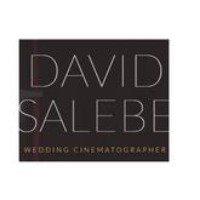 David Salebe Films