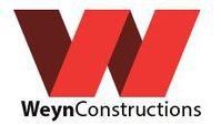 Weyn Constructions