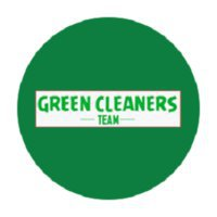 Green Cleaners Upholstery Cleaning Brisbane