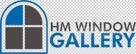 HM Window Gallery