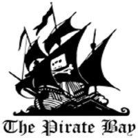 thepiratebayorg-proxylist.com