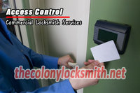 The Colony Locksmith Pros