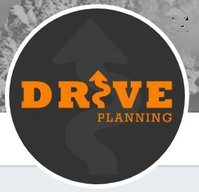 Drive Planning