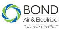 Bond Air & Electrical