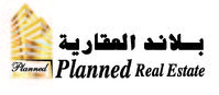 Planned Real Estate